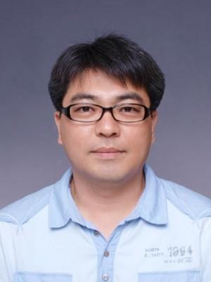 고문주 한국과학기술연구원 선임연구원 - 한국과학기술연구원 제공